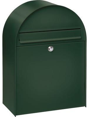 Burg Wächter Nordic XL groen brievenbus