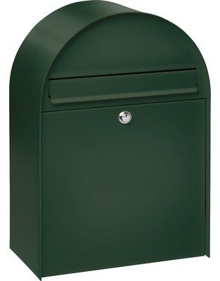 Burg Wächter Nordic groen brievenbus